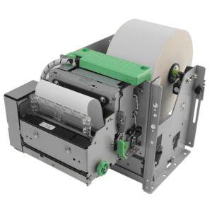 Встраиваемые принтеры чеков
