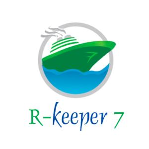 r-keeper 7