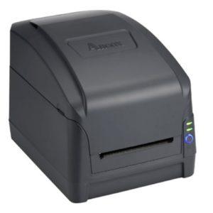 Argox CP-2240