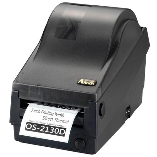 Argox OS-2130D