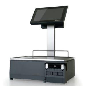 Bizerba XC 800