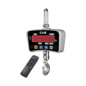 CAS CASTON I (THA)