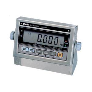 CAS CI-2400BS