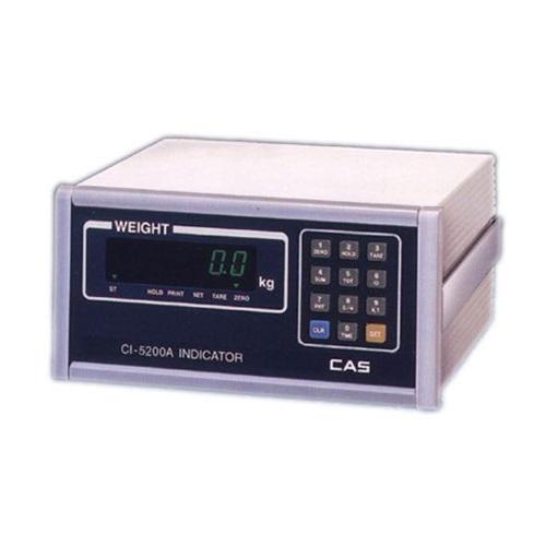 CAS CI-5200A