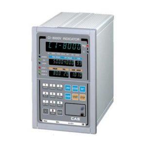 CAS CI-8000V