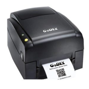 Godex EZ120