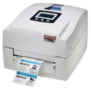 Godex EZPi-1200