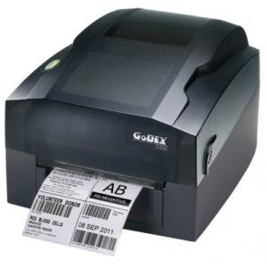 Godex G300