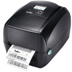 Godex RT-700i