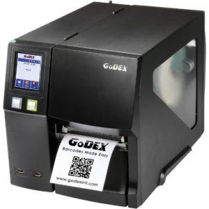 Godex ZX1200i