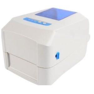 Gprinter GP-1625T