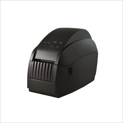 Gprinter GP-58Т