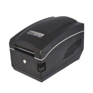 Gprinter GP-A83I