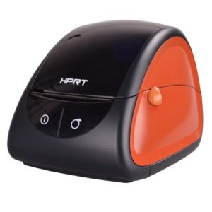 HPRT LPQ80