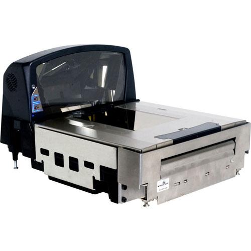 Honeywell Stratos MS2400