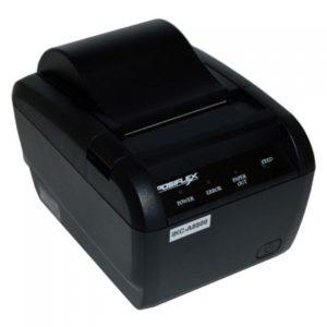 IКС-А8800