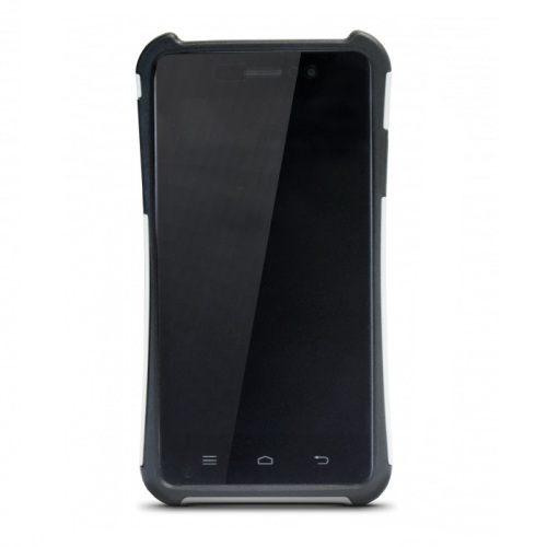 Newland Symphone N7000