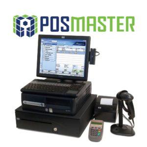 POS Master Pro