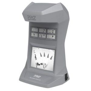 Pro Cobra 1350IR LCD
