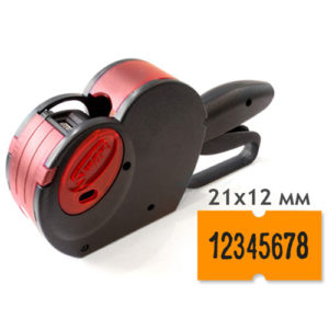 Smart 2112-8