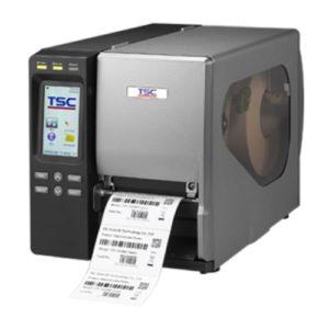TSC TTP-2410М Pro