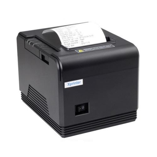 Xprinter XP-Q80I