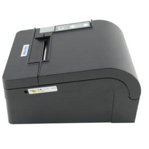 Xprinter XP-T58KC