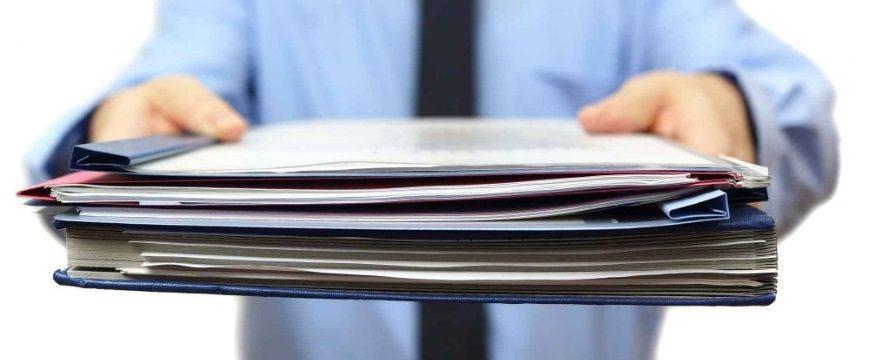 Введение дополнительного реквизита чека: кода товарной категории в названии товара