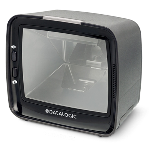 Datalogic Magellan 3450VSi