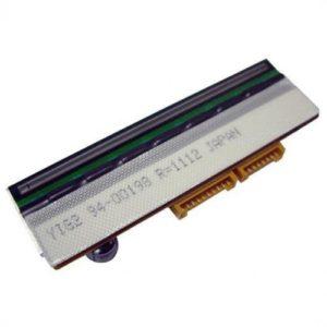 Термоголовка для Digi SM 100P Plus, SM 300 B, SM 100B Plus