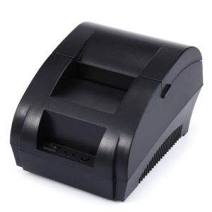 Zjiang ZJ-5890