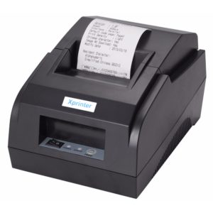 Xprinter XP-58IIL