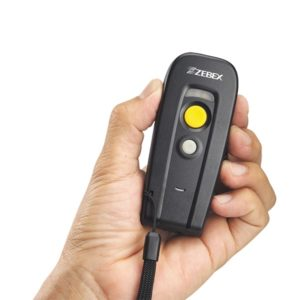 Zebex Z-3250