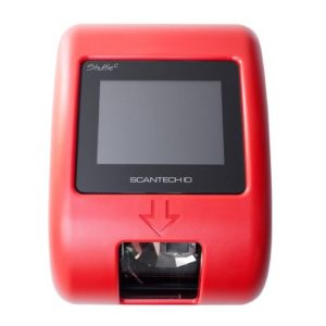 Scantech-ID SG15 Colour