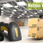 Netum NT-1202W